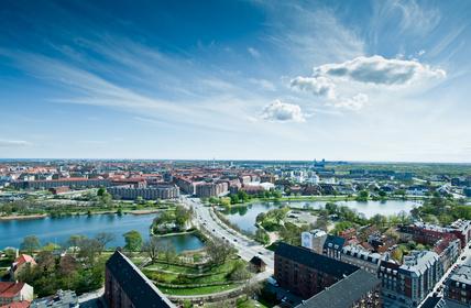 Kopenhagen d nemark for Hotels in kopenhagen zentrum